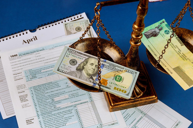 pengadilan pajak