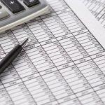 Catatan Atas Laporan Keuangan - Harmony