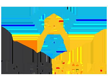 Indogold