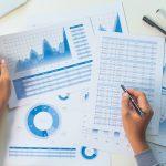 Analis Keuangan - Harmony