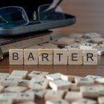 Arti Barter-Harmony