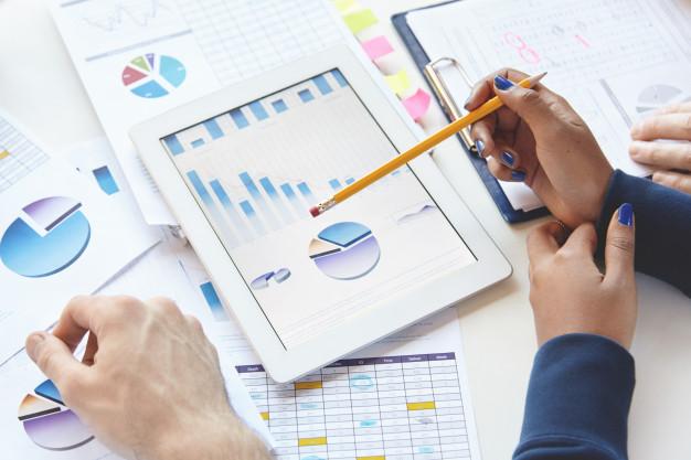 PSAK, Pedoman Penting Dalam Membuat Laporan Keuangan Bisnis Anda