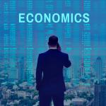 pelaku ekonomi