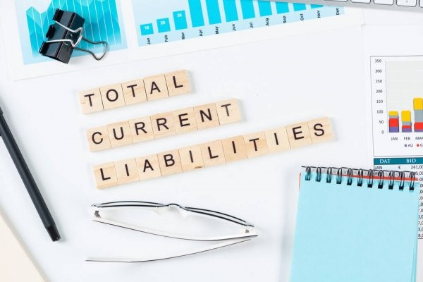 Current-Liabilities-Harmony