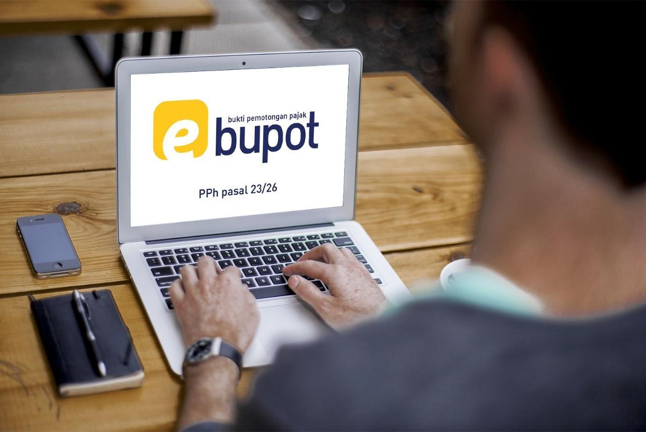 E-Bupot-PPh-23-Harmony2