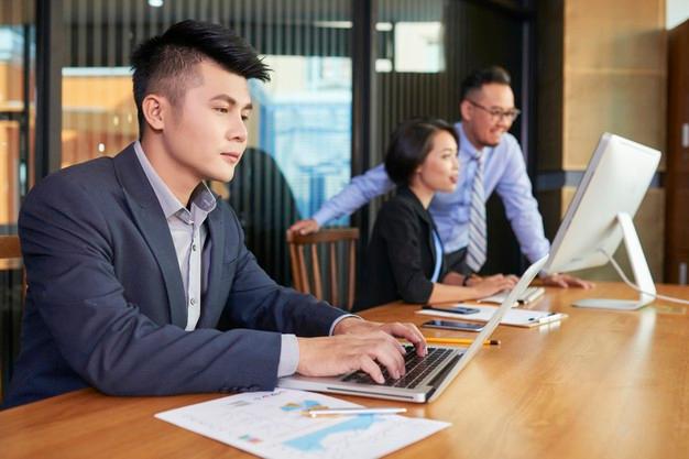 Kenali Apa itu Sharing Economy dan Penerapannya dalam Bisnis