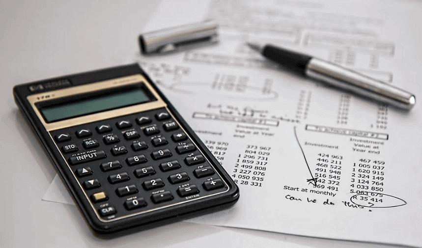 asumsi dasar akuntansi