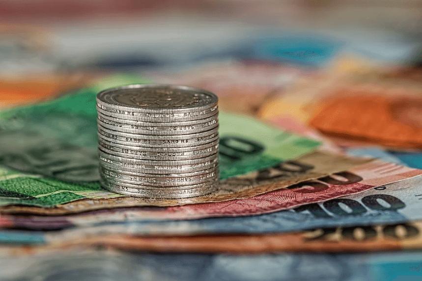 dana bagi hasil pajak