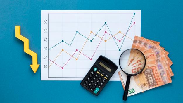 literasi keuangan