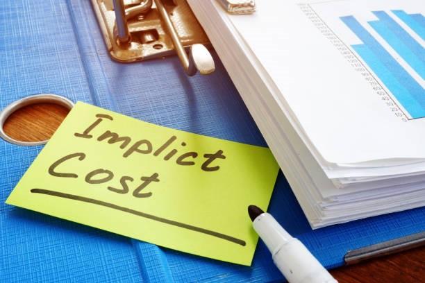 Biaya-Implisit-Harmony