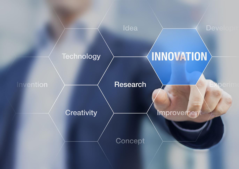 Inovasi-Produk-Harmony