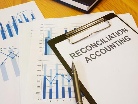 Laporan-Keuangan-Fiskal-Harmony1