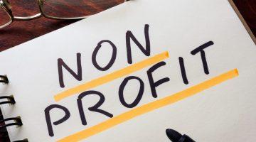 Organisasi Nirlaba atau Non Profit, Apa Itu, Contoh dan Cirinya
