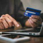 Pengertian-Sistem-Pembayaran