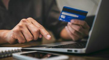 Pengertian Sistem Pembayaran, Komponen dan Manfaatnya