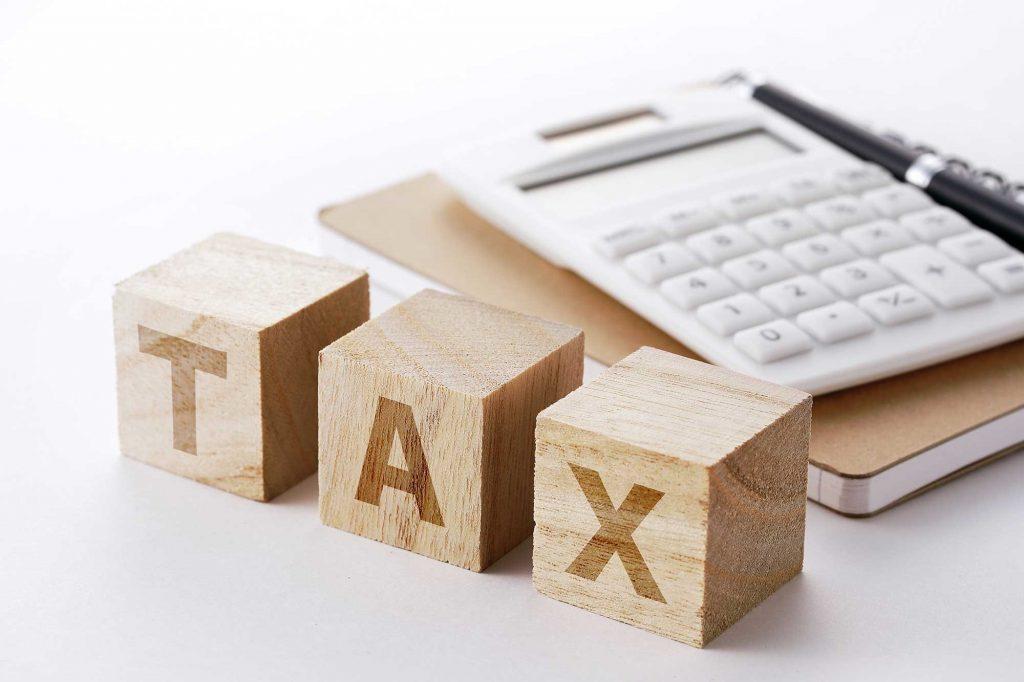 Penghasilan tidak kena pajak harmony