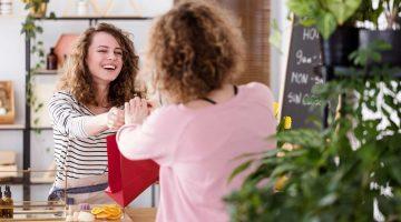 10 Tips Meningkatkan Repeat Order Untuk Pelanggan Produk Anda