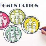 Segmentasi-Pelanggan2-Harmony