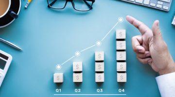 Memahami Tahapan Siklus Bisnis dan Penerapannya