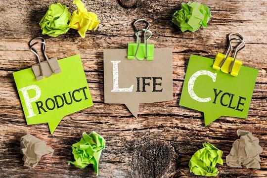Siklus-Hidup-Produk-Harmony