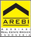 Arebi lp 1