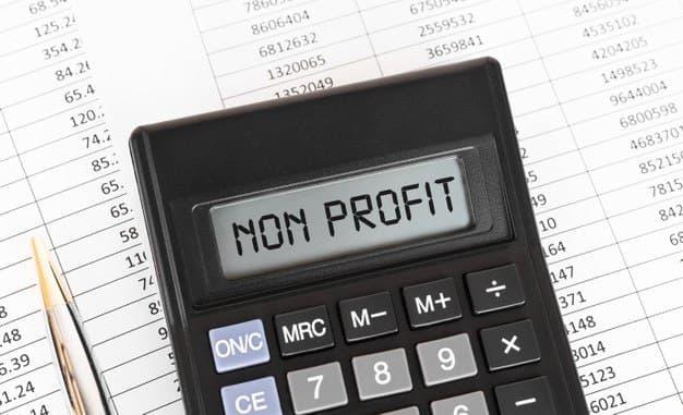 laporan keuangan nirlaba