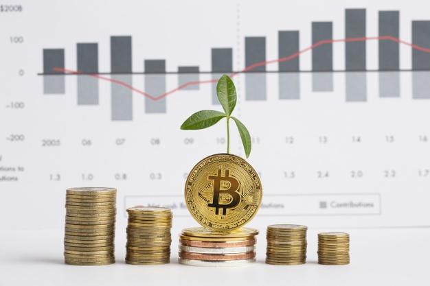Pasar uang 1