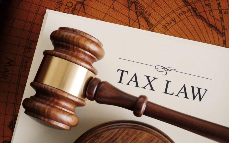 sanksi pidana pajak