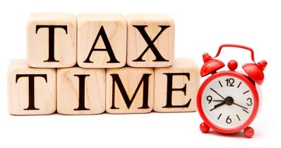 sanksi pidana pajak part 2