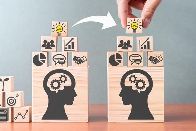 Apa itu knowledge management