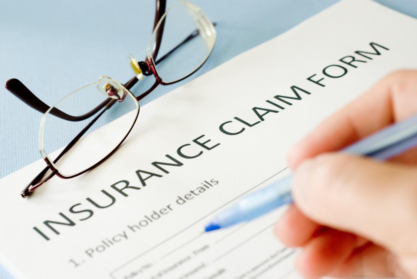 Asuransi-Dibayar-Dimuka4-Harmony