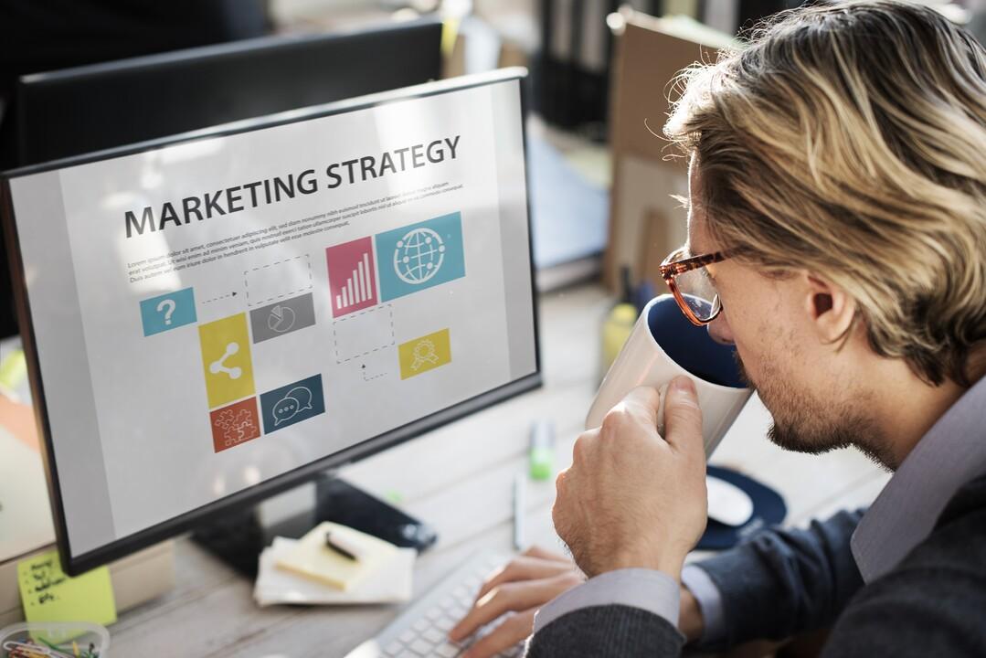 Jenis-Strategi-Marketing-Harmony