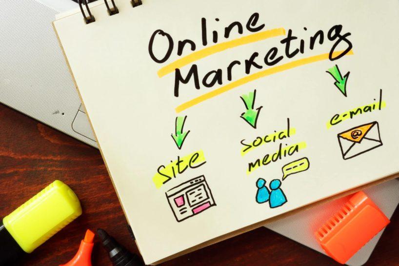 Manfaat-online-marketing