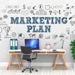Marketing-Plan-Harmony