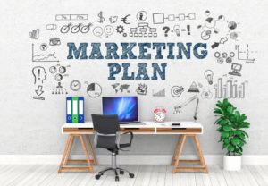 Marketing-Plan-Harmony