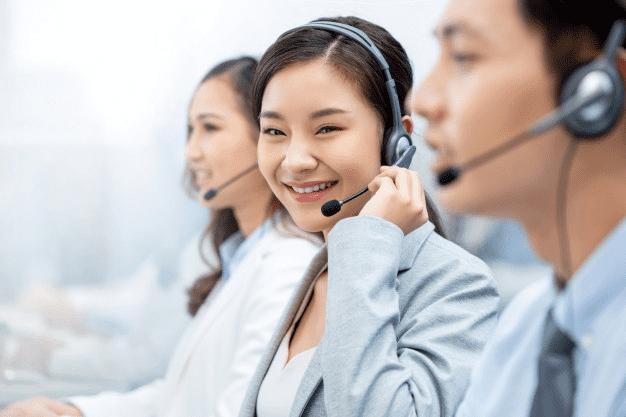 Penerapan-after-sales-service1