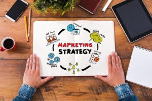 Strategi-Pemasaran-Jasa