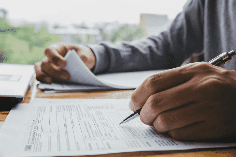 Surat pemberitahuan insentif pph 21