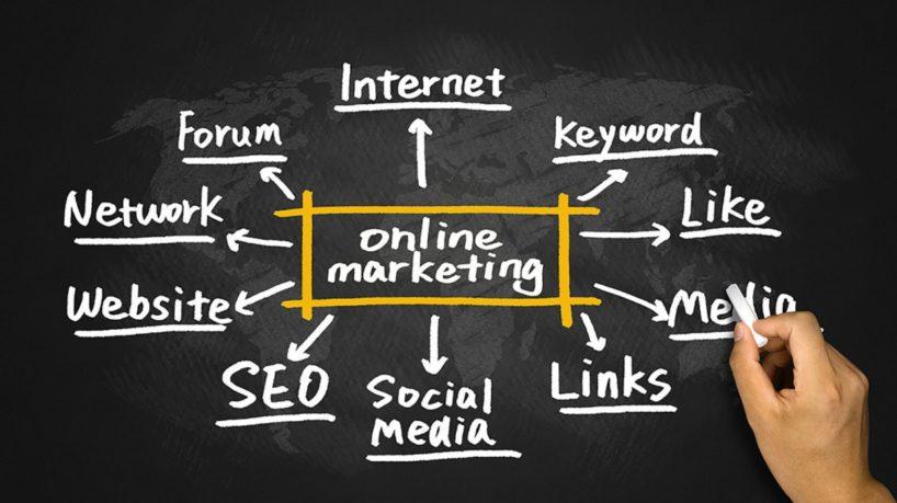Traffic-seo-online-marketing