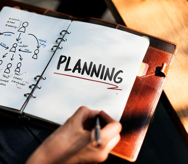 Tujuan-perencanaan-pemasaran