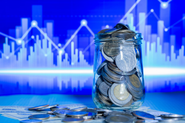 Account payable turnover ratio