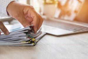 Audit Pajak? Kenali Tujuan Dan Apa Saja Yang Perlu Disiapkan