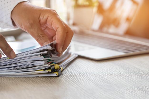 audit pajak
