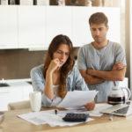 cara melunasi hutang