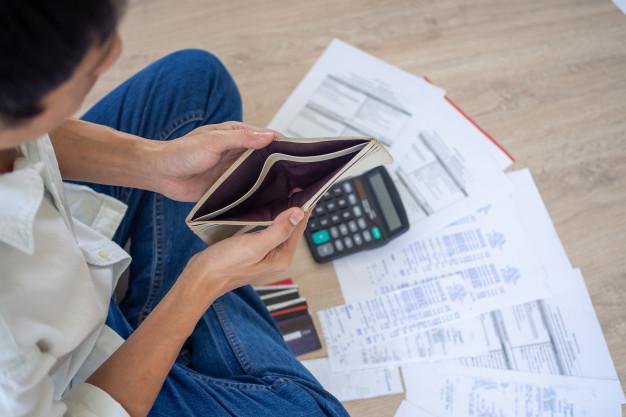 Cara melunasi hutang bisnis