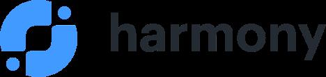 PT. Harmoni Solusi Bisnis Logo