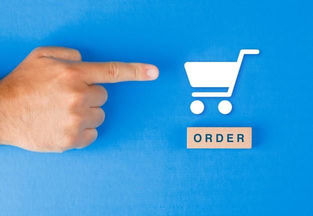 Minimum order quantity (moq)