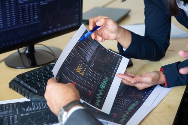 strategi penetrasi pasar