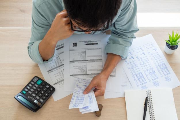 Syarat pemungutan pajak indonesia