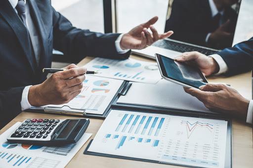 Tahapan manajemen risiko likuiditas